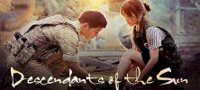 DescendantsoftheSun top 222x100 - دانلود سریال کره ای Descendants of the Sun - نسل خورشید فصل اول با زیرنویس فارسی