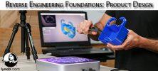 Lynda Reverse Engineering Foundations Product Design 222x100 - دانلود Lynda Reverse Engineering Foundations: Product Design آموزش اصول و مبانی مهندسی معکوس: طراحی محصول