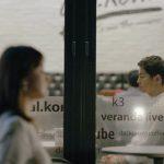 دانلود سریال کره ای Descendants of the Sun - نسل خورشید فصل اول با زیرنویس فارسی مالتی مدیا مجموعه تلویزیونی مطالب ویژه