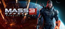 SI WiiU MassEffect3SpecialEdition enGB image1600w 222x100 - دانلود بازی Mass Effect 3 برای PC