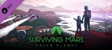 Udemy 2 222x100 - دانلود بازی Surviving Mars برای PC