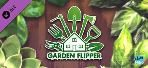 header 1 2 - دانلود بازی House Flipper برای PC
