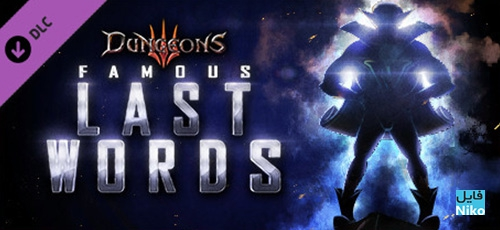 header 1 3 - دانلود بازی Dungeons 3 برای PC