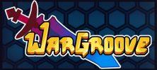 01 11 222x100 - دانلود بازی Wargroove برای PC