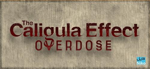 01 6 - دانلود بازی The Caligula Effect Overdose برای PC