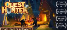 01 7 222x100 - دانلود بازی Quest Hunter برای PC