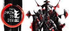 01 9 222x100 - دانلود بازی The Path To Die برای PC