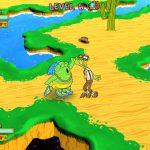 02 1 1 150x150 - دانلود بازی ToeJam and Earl Back in the Groove برای PC