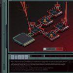02 11 150x150 - دانلود بازی EXAPUNKS برای PC