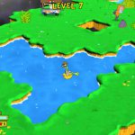 02 2 1 150x150 - دانلود بازی ToeJam and Earl Back in the Groove برای PC