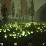 02 3 2 150x150 - دانلود بازی Pursuer برای PC