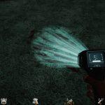 02 4 1 150x150 - دانلود بازی Pursuer برای PC