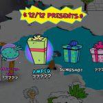 02 4 150x150 - دانلود بازی ToeJam and Earl Back in the Groove برای PC