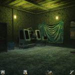 02 5 1 150x150 - دانلود بازی Pursuer برای PC