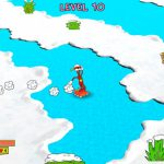 02 6 150x150 - دانلود بازی ToeJam and Earl Back in the Groove برای PC