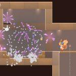 03 7 150x150 - دانلود بازی Ameagari no Hanaby برای PC