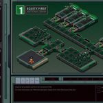 03 8 150x150 - دانلود بازی EXAPUNKS برای PC
