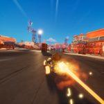 04 4 150x150 - دانلود بازی Meow Motors برای PC