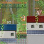 05 6 150x150 - دانلود بازی Ameagari no Hanaby برای PC