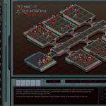 05 7 150x150 - دانلود بازی EXAPUNKS برای PC