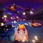 06 2 150x150 - دانلود بازی Meow Motors برای PC