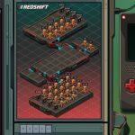 06 5 150x150 - دانلود بازی EXAPUNKS برای PC