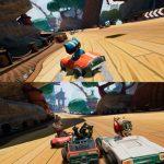 07 1 150x150 - دانلود بازی Meow Motors برای PC
