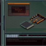 07 4 150x150 - دانلود بازی EXAPUNKS برای PC