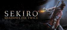1 100 222x100 - دانلود بازی Sekiro Shadows Die Twice برای PC