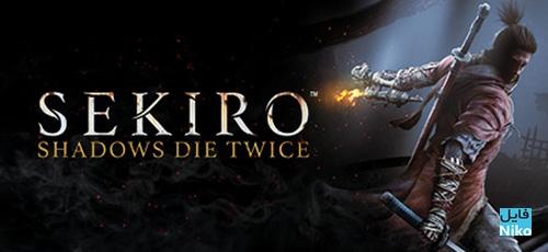 1 100 - دانلود بازی Sekiro Shadows Die Twice برای PC
