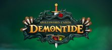 1 102 222x100 - دانلود بازی Spellsword Cards Demontide برای PC