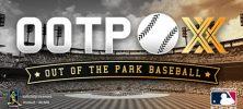1 108 222x100 - دانلود بازی Out of the Park Baseball 20 برای PC