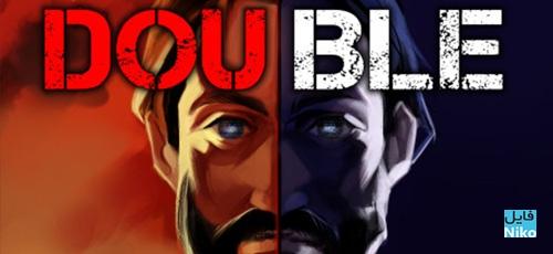 1 120 - دانلود بازی Double برای PC
