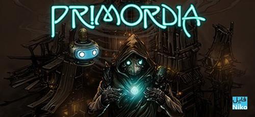 1 123 - دانلود بازی Primordia برای PC