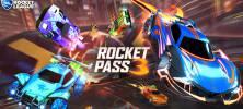 1 135 222x100 - دانلود بازی Rocket League برای PC
