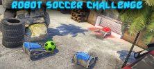 1 14 222x100 - دانلود بازی Robot Soccer Challenge برای PC