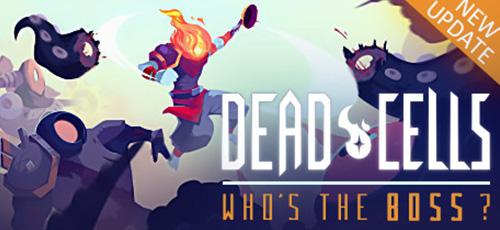 1 140 - دانلود بازی Dead Cells برای PC