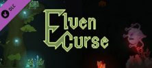 1 18 222x100 - دانلود بازی Grim Nights  Elven Curse برای PC