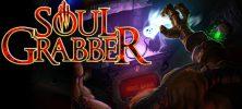 1 2 222x100 - دانلود بازی Soul Grabber برای PC