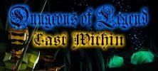 1 22 222x100 - دانلود بازی Dungeons of Legend Cast Within برای PC