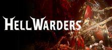 1 222x100 - دانلود بازی Hell Warders برای PC