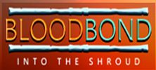 1 25 222x100 - دانلود بازی Blood Bond Into the Shroud برای PC