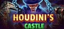 1 3 222x100 - دانلود بازی Houdini's Castle برای PC