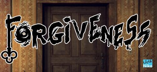 1 30 - دانلود بازی Forgiveness برای PC