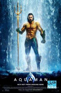 1 41 199x300 - دانلود فیلم سینمایی Aquaman 2018 با زیرنویس فارسی