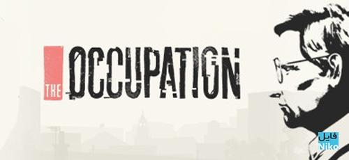 1 43 - دانلود بازی The Occupation برای PC