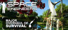 1 5 222x100 - دانلود بازی Space Engineers برای PC