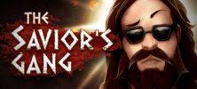 1 50 222x100 - دانلود بازی The Saviors Gang برای PC