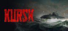 1 59 222x100 - دانلود بازی KURSK برای PC