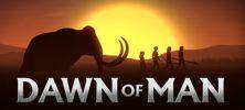1 60 222x100 - دانلود بازی Dawn of Man برای PC